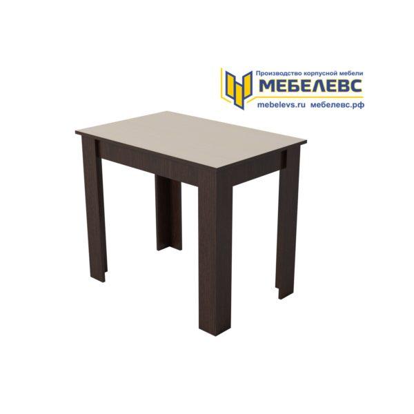 Стол обеденный «Лада»